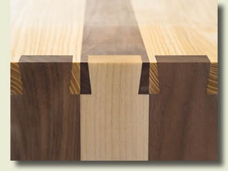 Bespoke Furniture, Cabinet Making & Furniture Design Resources